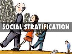 social stratification bibliography social stratification lies essay on interrelationship between social mobility and social stratification