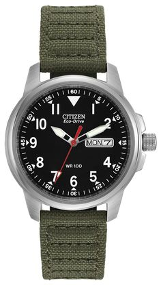 Citizen Eco-Drive 180 BM8180-03E   75. It doesn t look that good ... 60ce8ded05