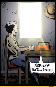 The SCP Foundation,Secure. Contain. Protect.,фэндомы,SCP art,Объекты SCP,SCP Объекты,длиннопост,SCP-173,SCP-682,SCP-049,SCP-076,SCP-2521,SCP-073,SCP-105,SCP-131,SCP-239,SCP-529,SCP-1915,scp-2343,SCP-343,SCP-2599,Персонал SCP,Доктор