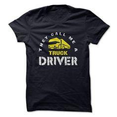 Truck T Shirt, Hoodie, Sweatshirt - Career T Shirts Store T Shirt And Jeans, Sweater Shirt, Sweatshirt Refashion, Lace Sweatshirt, Frog T Shirts, Tee Shirts, Plain Shirts, Yellow Sweater Outfit, Hoodie Outfit