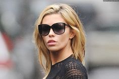 Abbey Clancy London Dancing Celebrity. Beautiful Babe High Resolution Posing Hot Sexy. Doll Actress Posing Hot Hot Female. Famous Hd Cute Celebrity Babe. Nude Scene Nude Gorgeous Beautiful. Check the full gallery: http://www.nude-scene.net/gals/1460932779-abbey-clancy-celebrity-beautiful-posing-hot-dancing-babe-high-resolution-london Tags: #abbeyclancy # #london #dancing #celebrity #beautiful #babe #highresolution #posinghot #doll #actress #hot #female #famous #hd #cute #nude