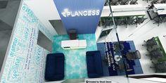 Plancess
