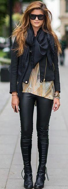 Ladies Fashionz: fall fashion for ladies and teenagers