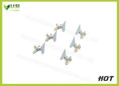 $15.60 (Buy here: https://alitems.com/g/1e8d114494ebda23ff8b16525dc3e8/?i=5&ulp=https%3A%2F%2Fwww.aliexpress.com%2Fitem%2F6Pcs-Set-OEM-New-Compatible-For-Kyocera-KM-2810-2810DP-2820-Fuser-Separation-Claw-Printer-Parts%2F32672692142.html ) 6Pcs/Set OEM New Compatible For Kyocera KM 2810 2810DP 2820 Fuser Separation Claw Printer Parts for just $15.60