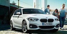 รุ่นและราคา BMW 118i M Sport ในปี 2020 BMW 1 Series 5 ประตู Bmw Compact, Bmw 118i, Bmw Cars, Sports Cars For Sale, Super Sport Cars, All Bmw Models, Bmw Serie 1, Bmw Engines, Bavarian Motor Works