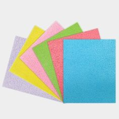 Edible Wafer Paper for Printing and Cake Decorating Edible Picture Cake, Wafer Paper, Cake Toppings, Fondant, Icing, Cake Decorating, Paper Bows, Kids Rugs, Shapes