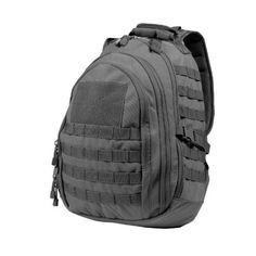 Condor Ambidextrous Sling Bag     Check out this great item shown here    Outdoor backpacks 4e9a753516