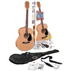 E-Media Teach Yourself Guitar Pack.totallypositiveproductions.com