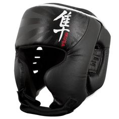 Hayabusa Headgear - Official MMA Ikusa Series Head Gear - Black by Hayabusa. $99.99. Every fighter must protect their most important weapon in the ring! Finally, the latest in scientific developments in cranial protection have been fused with leading ultra-lightweight and sleek materials to develop a full coverage headgear that finishes first! With a new design to maximize visibility and protection, the IkusaTM Head Gear from Hayabusa® is built to absorb the fiercest impa...