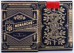 Αποτέλεσμα εικόνας για bicycle cards Bicycle Cards, Decks, Deck, Terrace, Porch