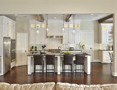 kitchen terrific small kitchen island ideas with seating for four and    please help  is 3x8 9 ft island too skinny    kitchen island ideas      rh   pinterest com