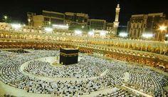 """Pahala ibadah umroh yang kita laksanakan di bulan Ramadhan adalah seperti beribadah haji. Seperti yang disebutkan dalam sebuah hadist, dari Ibnu Abbas ra, Nabi SAW bersabda  yang artinya,  """"Umrah di bulan Ramadhan pahalanya seperti ibadah haji"""". ( HR. BUkhori dan Muslim )."""