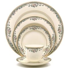 The Most Beautiful China Patterns for Your Fall Table | China patterns Fall table and China  sc 1 st  Pinterest & The Most Beautiful China Patterns for Your Fall Table | China ...