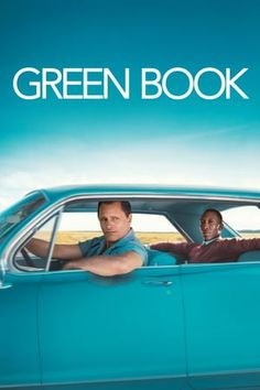 Road comedy-drama with Viggo Mortensen as a bouncer who winds up driving a touring concert pianist (Moonlight's Oscar-winning Mahershala Ali) across the American South. Mahershala Ali, Viggo Mortensen, Film Vf, Film Serie, Movies To Watch, Good Movies, Movies Free, Avengers Film, Recital