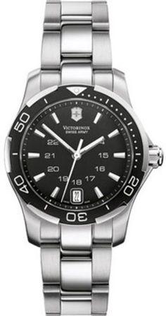 Victorinox Swiss Army Classic Alliance Sport Women's Quartz Watch 241305 Victorinox Swiss Army,http://www.amazon.com/dp/B001FYOY4I/ref=cm_sw_r_pi_dp_4iW9sb1M8XDB1590