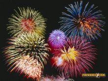 vuurwerk :: vuurwerk.yurls.net