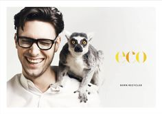 Introducing NEW Eco 2.0. Check out a #WisconsinVision location near you and see what Eco Eyewear frame suits you best!