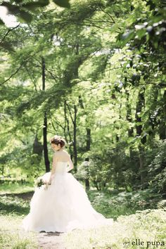 十人十色それぞれの前撮り*  *ウェディングフォト elle pupa blog* Ameba (アメーバ) Romantic Princess, Wedding Bouquets, Wedding Dresses, Wedding Photoshoot, Wedding Locations, Wedding Pictures, Fashion Photo, Wedding Styles, Wedding Inspiration