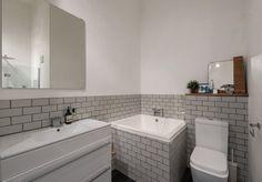 De Havilland Studios, London E5 — The Modern House Estate Agents: Architect-Designed Property For Sale in London and the UK