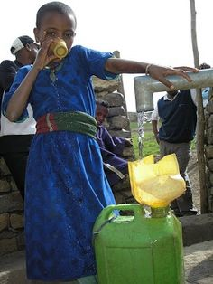 To read more about how the water crisis effects women and girls in particular, visit http://water.org/water-crisis/womens-crisis/.