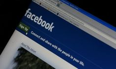 Facebook pierde fuerza entre los adolescentes