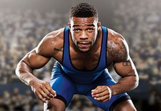 Wrestling: What Elite Wrestlers Know and You Don't