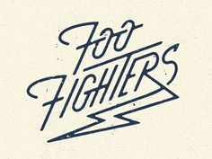 The respect level for Foo Fighters from me is literally through the roof ! As big of a rock band as they are, they are super down to earth and will take the time out to do very nice things like play in fans garages ! They are just a bunch of normal, nice, and crazy guys that juuuust so happen to be huge rock stars. Any other band that are cool like Foo Fighters ? Yea....no ! I don't even care too much for this kind of music but knowing their story makes it worth listening to ! It's just SO…