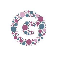 GERLINDE'S FASHION, Herscheid, Logo Design, Corporate Identity