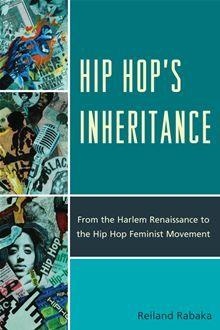 the hip hop movement rabaka reil and