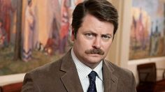 Nick Offerman Is Voicing a Fantasy Doctor in FOX's Son of Zorn  Nick Offerman is joining the animated voice cast of FOX's new hybrid live-action/animated comedy Son of Zorn. IGN can confirm the Parks and Recreation alum will be voicing Dr. Klorpins Zorn's cave-dewelling doctor friend from the fantastical (and animated) land of Zephyria.  Son of Zorn brings real and animated worlds together when cartoon barbarian Zorn (think a less heroic He-Man voiced by Jason Sudeikis) returns home to…