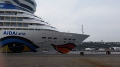 #AIDA #AIDACruises #AIDAluna #Kreuzfahrt #cruise #Kreuzfahrtberater #Reise #Urlaub #travel
