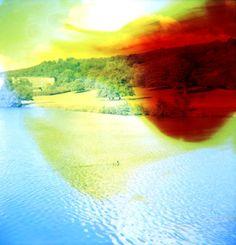 Bleach & Destroy - Sam How Photography