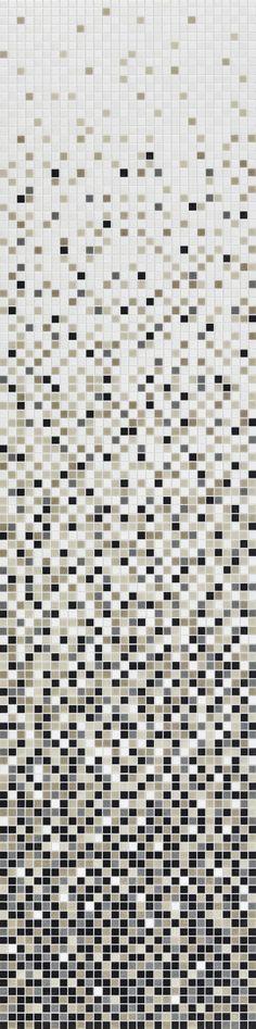 Torino by Elements Mosaic