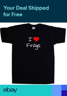 e1b9c0e4c your family and friend: Olympic Volleyball Frog TShirts Mens TShirt Tee  Shirts T-Shirts | Frog T-Shirts