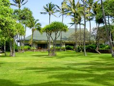 Kahuku - Turtle Bay Villa Rental: Private Ocean Villa At Turtle Bay Resort, Just Steps From The Beach! | HomeAway