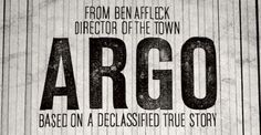 """When you write a screenplay based on a true story, just how """"true"""" do you have to be? Erik Bork, writer/producer of HBO's 'Band of Brothers' chimes in using 'Argo' as an example."""