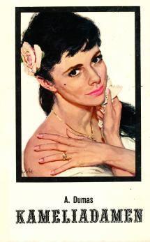 Kamelianainen   Kirjasampo.fi - kirjallisuuden kotisivu Movies, Movie Posters, Faces, Film Poster, Films, Popcorn Posters, Face, Film Books, Movie