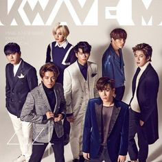 INFINITE talk about their busy schedule and ways to keep themselves healthy Kim Sung Kyu, Kim Sang, Lee Sung, Best Selling Albums, Kim Myungsoo, Nam Woo Hyun, Asian Love, Woollim Entertainment, To Infinity And Beyond