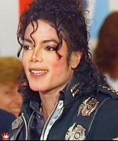 Эпоха BAD - Страница 5 - Майкл Джексон - Форум