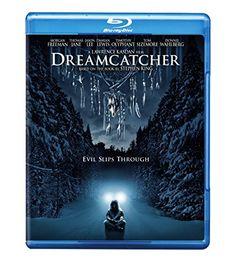 nice Dreamcatcher [Blu-ray]