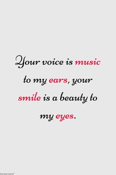 Romantic Good Morning Love Quotes For Her [ Best Collection ] Beautiful quote for my love. Love Quotes For Her, Cute Love Quotes, You Are Beautiful Quotes, Romantic Quotes For Her, Love Yourself Quotes, Love Quotes For Daughter, I Love You Son, Sister Quotes, Good Morning Love