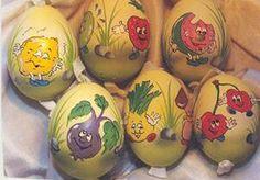Fehér tyúktojásra festett; #artr #artist #artistic #artists #arte #dibujo #myart #artwork #illustration #graphic #colour #colorful #painting #drawing #paintings  #creativebeautiful  #followme #diy #iloveit  #handmade #paintedegg #easteregg #easter #eastergift  #blogger #instaart Guinea Fowl, Egg Shells, Easter Gift, Insta Art, Easter Eggs, Parrot, Folk Art, Hand Painted, Paintings