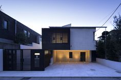 Gallery of TRIM / APOLLO Architects & Associates - 1