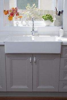 designing a french kitchen ikea farmhouse sink farmhouse style