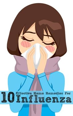 Watch This Video Marvelous Remedies Using Onions For Cold, Flu and Stuffy Nose Ideas. Stupefying Remedies Using Onions For Cold, Flu and Stuffy Nose Ideas. Home Remedies For Flu, Cold And Cough Remedies, Home Health Remedies, Flu Remedies, Holistic Remedies, Natural Home Remedies, Herbal Remedies, Health Facts, How To Stay Healthy