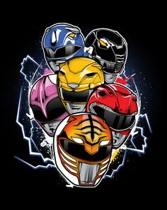 power rangers on pinterest green ranger ranger and go go power rangers. Black Bedroom Furniture Sets. Home Design Ideas
