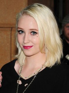 Lily Loveless (born 1990) nude (22 images) Gallery, Snapchat, butt