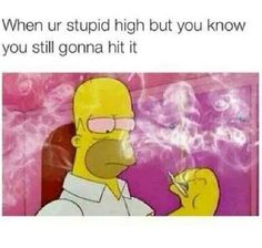 That stoner logic  pic.twitter.com/zvcUDmU7Mj