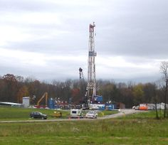 Walking Rigs and Downhole Spacing: The arms being used in the #ShaleRevolution by #Cabot and #Chief:  http://naturalgasnow.org/walking-rigs-downhole-spacing-shale-revolution-arms/