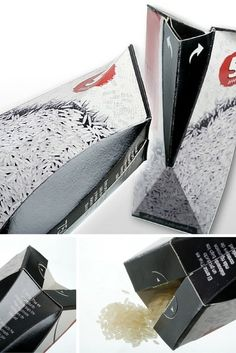 The finalists of the Pro Carton Young Designers Award. Young Designers, Shelf, Packaging, Shelves, Wrapping, Shelving